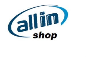 Allinshopszeged