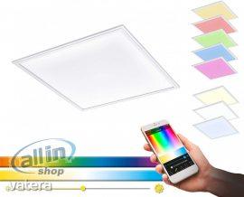 Eglo 96663 Salobrena-C LED panel