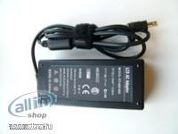 MicroBattery MBA1033 Black power adapter/inverter (12V,4 A)