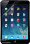 Belkin képernyővédő fólia, átlátszó iPad Mini