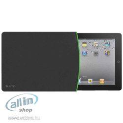 """Leitz Leitz Complete Soft Ipad Mini 7 """" - fekete"""