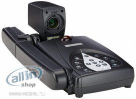 AverMedia Avervision M70 Dokumentumkamera