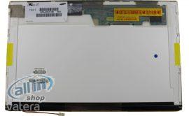 """MSC31810 MicroScreen 12,1 """" LCD WXGA fényes laptop kijelző(LTN121AT01,30,7cm)"""