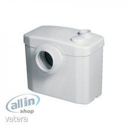 SFA Sanibroyeur X2 Silence Darálós WC
