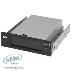 Actidata RDX Drive USB 3.0 Int. 13,34 cm
