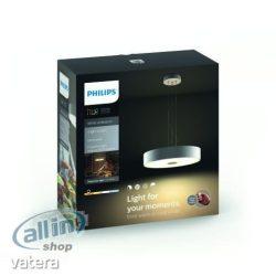 Philips 40339/31/P7 Fair Hue függeszték fehér 1x39W 2200-6500K