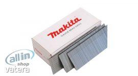 Makita F-31957 Fejnélküli szeg AF505,DBN500-hoz