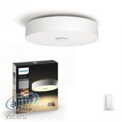 Philips 40340/31/P7 - LED szabályozható mennyezeti lámpa