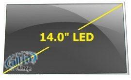 "MicroScreen MSC33482 - 14,0 ""LED WXGA HD Fényes - Samsung LTN140AT16-D01"