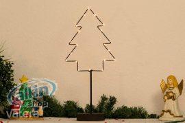 Kamaca LED-karácsonyfa dekoráció