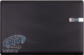 Packard Bell EasyNote (60.BQ502.003), borító,fedél