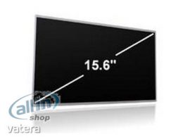 "ÚJ! MicroScreen MSC33869 15,6 ""-es LED Full HD matt,LTN156HT01-201"
