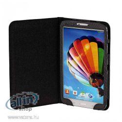 "HAMA ""Arezzo"" hordtáska a Samsung Galaxy Tab 4 8 "", fekete"