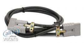 APC Smart-UPS XL Battery Pack Extension Cable for 24V BP, not RM models tápkábel