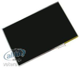 Samsung BA59-03191A notebook pótalkatrész Kijelző BA59-03191A (LCD PANEL-17.3 HD LTN173KT02)