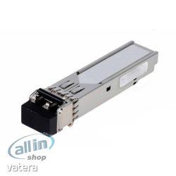 MicroOptics 1000BASE-SX SFP hálózati adó-vevő modul 1000 Mbit / s