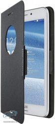 Asus Original Tok - FE375 Tablet, fekete