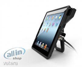 Kensington K67783WW biztonságos M sorozatú moduláris ház az iPad 2/3/4 készülékhez
