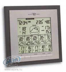 TFA 35.5015 Eos Max időjárásállomás