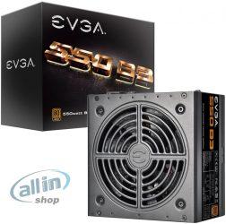 EVGA 550 B3 tápegység