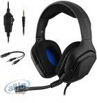 G-LAB KORP Cobalt PS4 Gaming Headset