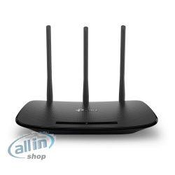 TP-Link TL-WR940N V6.0 router