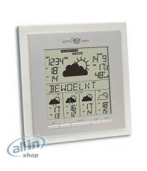 TFA 35.5017 Eos Info meteorológiai állomás