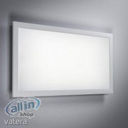 Osram Planon pure, 30x60 cm, 15W, álmennyezetbe süllyeszthető LED panel