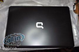 HP Compaq LCD hátlap 538430-001