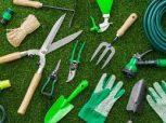 Kertészeti felszerelések és eszközök